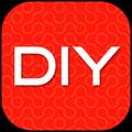 +10,000 DIY Ideas🔨
