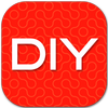 ikon +10,000 DIY Ideas🔨