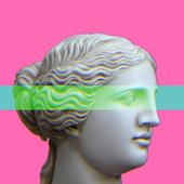 Vaporgram icono