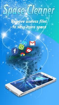 Max Optimizer Ram Cleaner screenshot 6