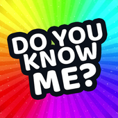 How Well Do You Know Me? icon