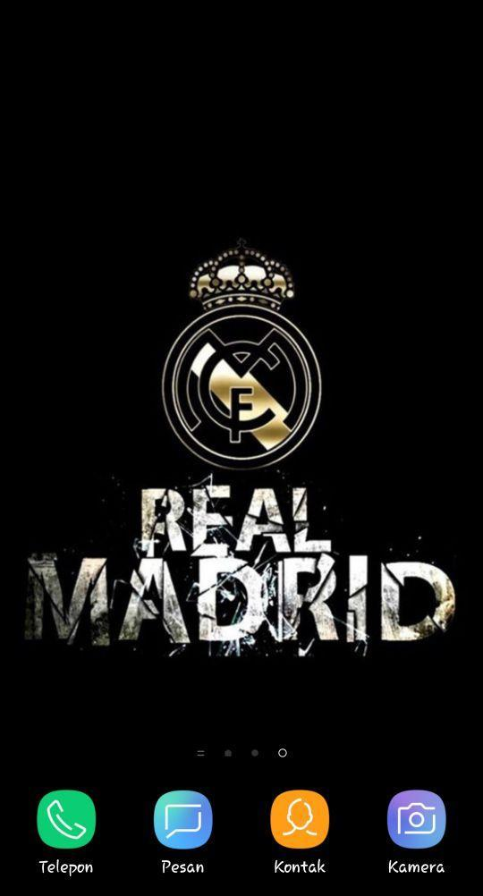 Real Madrid Wallpaper 2019 Wallpaper Hd For Android Apk