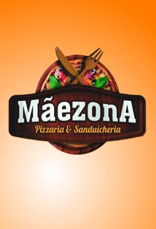Maezona Pizzaria poster