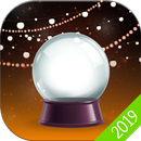 Predictions Every Day - Crystal and Magic Ball APK