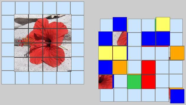 Vistalgy Dice Puzzles screenshot 22