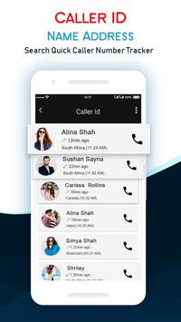 Caller True Name and Location for Android - APK Download