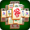 Mahjong Oriental simgesi