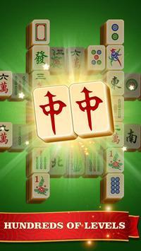 Mahjong ảnh chụp màn hình 1