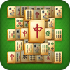 Mahjong أيقونة