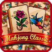 Icona Mahjong