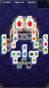 6 Schermata Mahjong