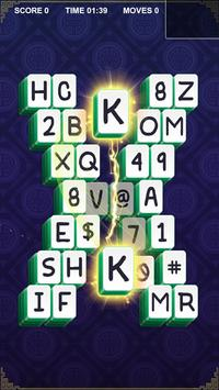Mahjong screenshot 19