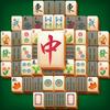 麻將接龍 - Mahjong 圖標