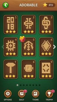 Mahjong screenshot 5