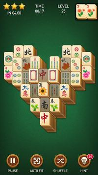 Mahjong screenshot 15