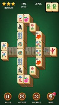 Mahjong screenshot 16