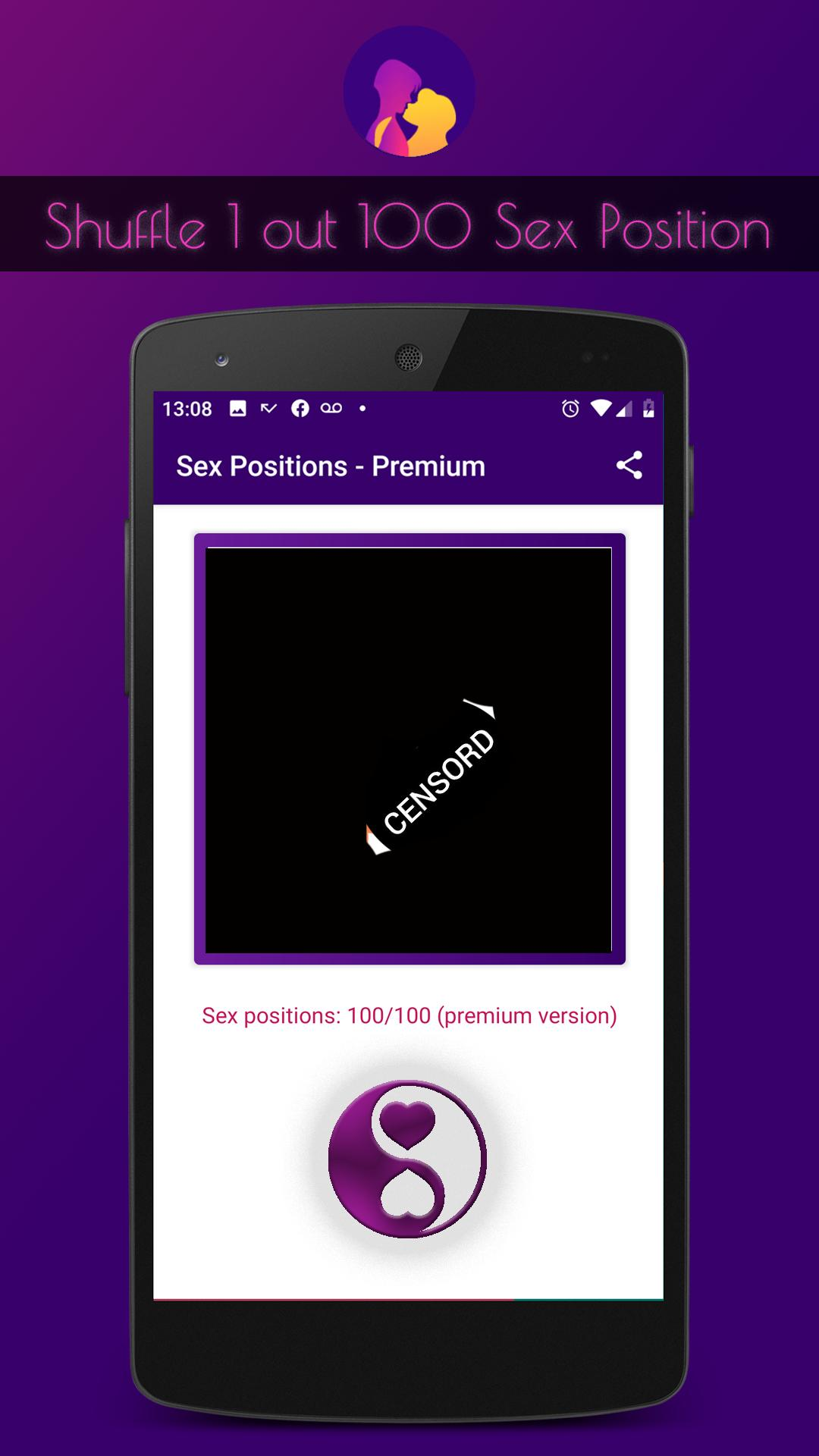 Position apps sex download How to