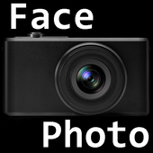 FacePhoto icon