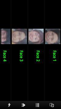 FacePhoto screenshot 1