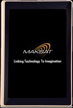 Maksat Tech screenshot 8
