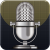 Female to Male Voice Changer App and Sound Effects icon