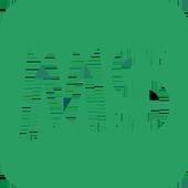 Mallsampah icon