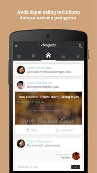 iBengkulu screenshot 5