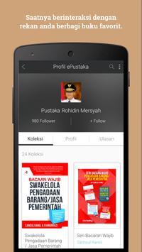 iBengkulu screenshot 6