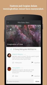 iBengkulu screenshot 7