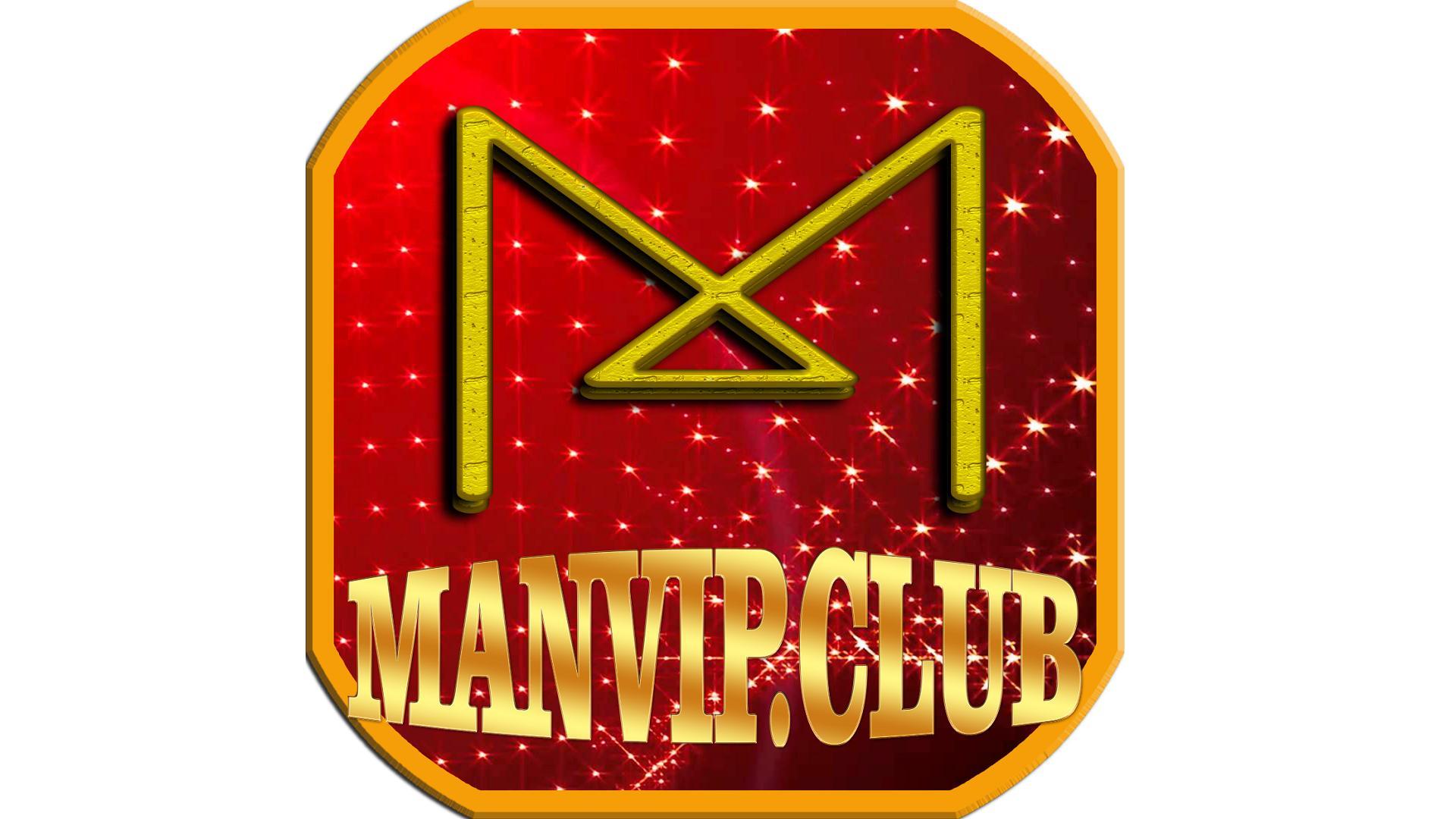Manvip club