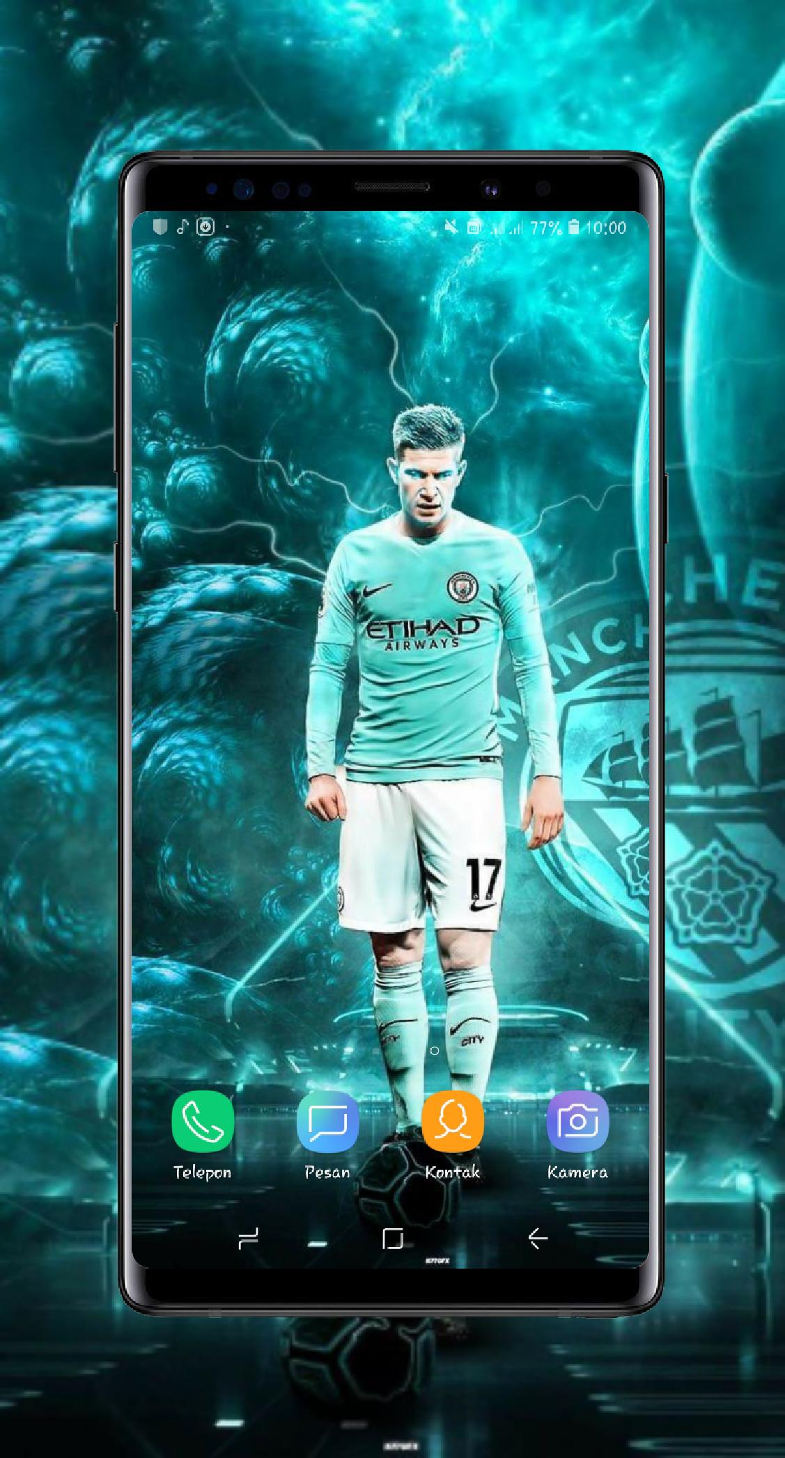 Manchester City Wallpaper Hd For Android Apk Download