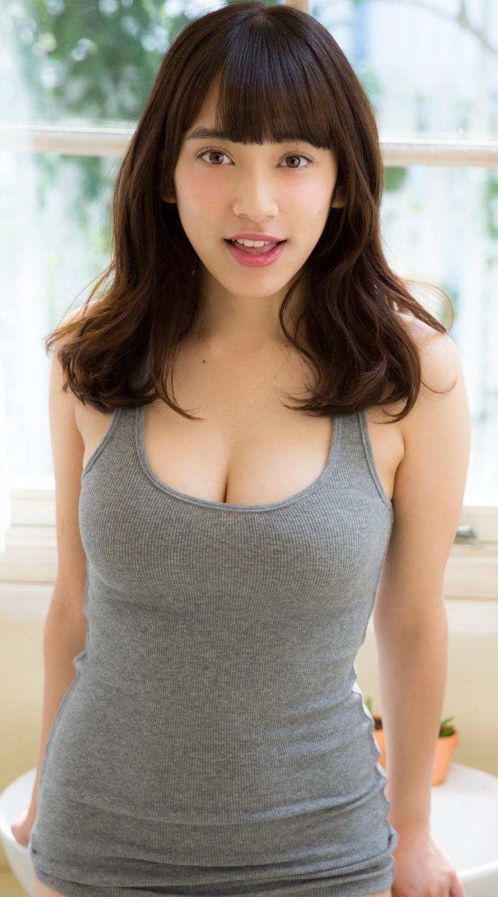 Chicas Sexy Calientes Fondos Fotos for Android - APK Download