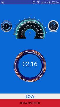 Navigation capture d'écran 2