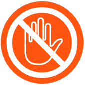 Anti-theft Inc. icon