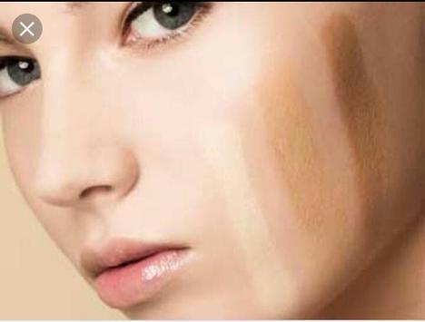 Learn makeup for free. screenshot 3