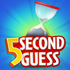 5 Second Guess simgesi