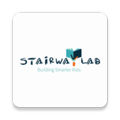 Stairway Lab Student icon