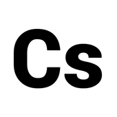 Chemical Symbols Quiz icon