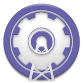 SDR driver icon