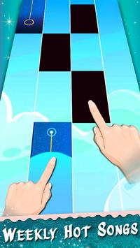 Mp3 Music Piano Tiles for Android - APK Download