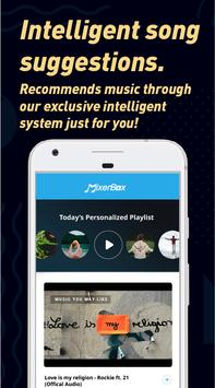free download mp3 player pro