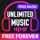FREE Music App(Download Now) & Podcast Downloader! APK Android