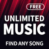 【United States only】Free Music MP3 Player Pro icône