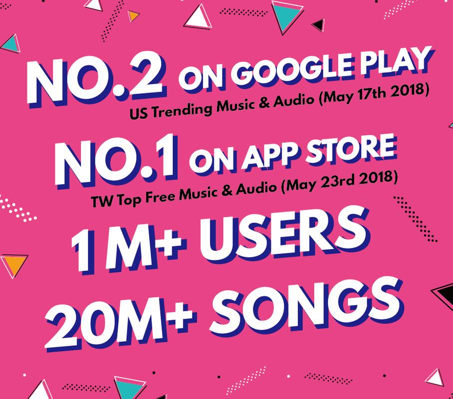 Download mp3 music download player 1. 2. 7 android apk free.