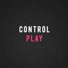 Control play 圖標
