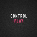 Control play APK