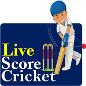 Ipl 2019 Live Scores Updates Match Info For Android Apk Download