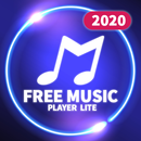 Free Music MP3 Player(Download LITE APK Android