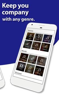 Free Music MP3 Player(Download LITE screenshot 4