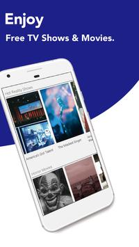 Free Music MP3 Player (Download LITE) screenshot 5